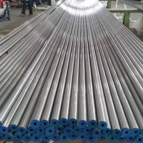 Stainless-Steel-Tubes-Tubing-Manufacturers-Suppliers-Exporters