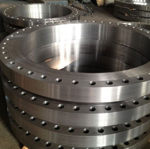 blind-type-flange-carbon-steel-flanges-rf-slip-on-flanges_3329